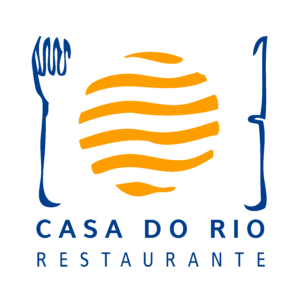Restaurante Casa do Rio