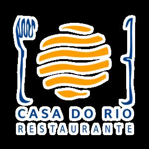 Restaurante Casa do Rio